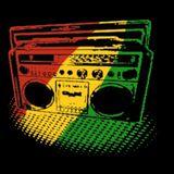 RVS #1 - 1 Oct 17 - Radio New's FM