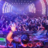 Nonstop-Người Lạ Ơi <3- ĐẠt Bềnh on the mix :))