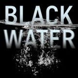 Louise Doughty BLACK WATER Author of the Week RADIO GORGEOUS with Donna Freed