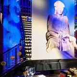 Buddha Bar London Vol 3 World & Deep House