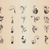 Gai Barone - Patterns 111
