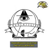 Transmission Collective - The Fat! Club Mix 060