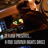 A Mid Summer Nights Dance 2015