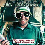 In da Zone vs. MC Pampille, 04/03/12!