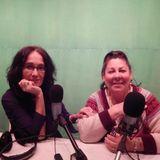 Συνέντευξη με τη Μάγδα Μυστικού, εκπροσώπου στη Βόρεια Ελλάδα της Ε.Δ.Σ.Τ.Ε.