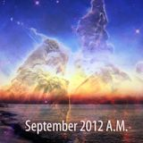 9.08.2012 Tan Horizon Shine A.M.