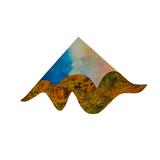 Lic x Dunae - Podcast [2019]