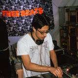 BEATFLAVOR @ FREE BEATS - SP NA RUA 2015