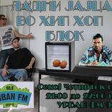 Hip Hop Blok! #8 (full)