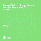 Deep Electro Progressive House Jams Vol. XI