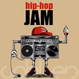 Hip Hop Jam vol.1