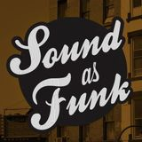Funk fuelled mash up of Hip Hop and Breaks