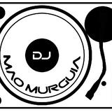 NICHOL /DJMAO-MURGUIA