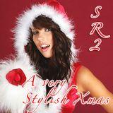 Sbat Radio 2 - A Very Stylish Xmas