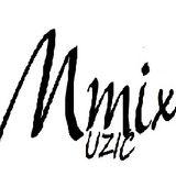 TIK -MuzicMIx(set 10.14)