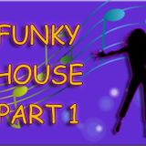Lady P Beats - Funky House Sessions - 24-07016