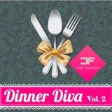 CINELLI FRANCESCO ● DINNER DIVA vol 2 ● classic's '80
