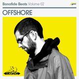 Offshore x Bonafide Beats #02