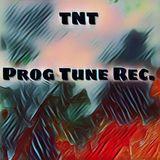 TNT Grimm Progressive psy mix vom 23.09.2017
