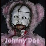 The DaCanPitchas presents Johnny Doe with Hardstyle LaDiDa