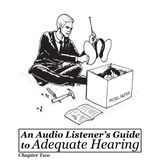 Adequate Hearing - Chapter Two