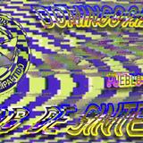 Club De Síntesis #1 - Registro de Jornada 1