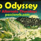 Dub Odyssey 48