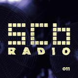 SCB Radio Episode #011