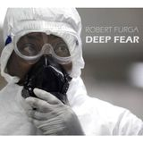 Robert Furga - Deep Fear (Original Mix)