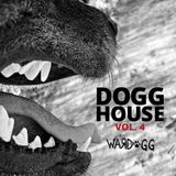 Dogg House Vol. 4
