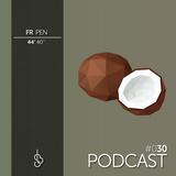 Sound Butik Podcast 030 - Fr Pen