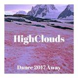 HC003: DANCE 2017 AWAY