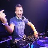 Darren Emerson DJ Mix Feb 2012