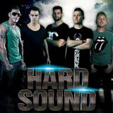 Alex Beat @ Hard Sound · KOH TAO