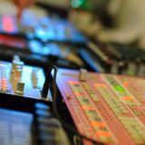 NYSE VS EL GAVACHO - impro live eko des guarrigues (emission ekotek du 22/11/2014)