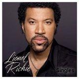 Lionel Richie《Singles》