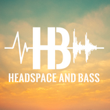 The Headspace and Bass Movement Golden Skies 02/02/19