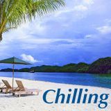 Chilling Mix