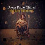 "Ocean Radio Chilled ""Midnight Silhouettes"" (10-18-15)"