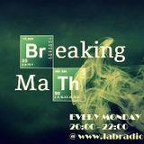Breaking Math - Episode 2: Postponed 19/11/2014