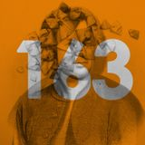 VF Mix 163: J.S. Bach by Clark