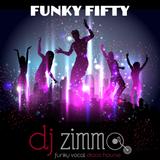 Funky Fifty (DJ Zimmo Mix)