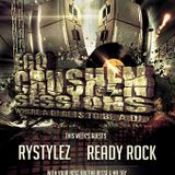 Ready Rock and Rystylez