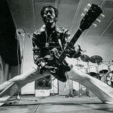 Chuck Berry My Ding a Ling Tribute Mix