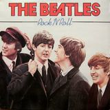 The Beatles (& Solo) - Rock & Roll