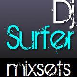 Dj Surfer: Killswitch 002