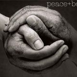 peace+beatz