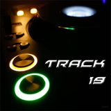 Track 19