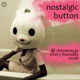 Nostalgic Button 14 Sept 2017