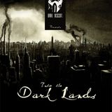 Uur Obscuur 122 :: Dark Descent